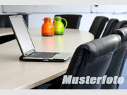 Büro zum Kauf in Chemnitz - Ref. 5004193