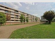 Appartement à vendre F4 à Le Ban Saint-Martin - Réf. 6327201