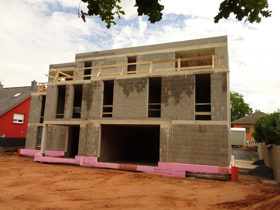 Duplex à vendre 3 chambres à Boevange-sur-Attert