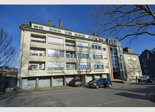 Apartment for sale 3 bedrooms in Luxembourg (LU) - Ref. 6675361