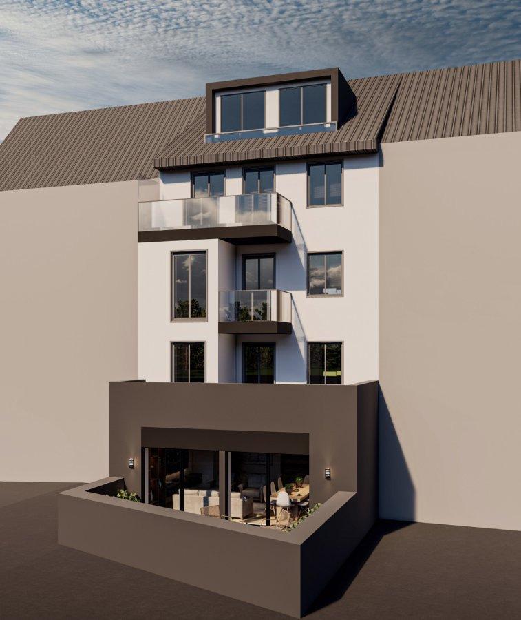 wohnung kaufen 2 schlafzimmer 69.43 m² esch-sur-alzette foto 2