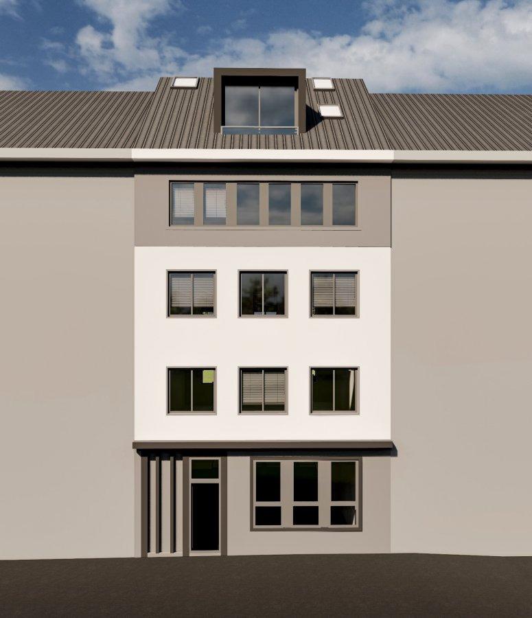 wohnung kaufen 2 schlafzimmer 69.43 m² esch-sur-alzette foto 4