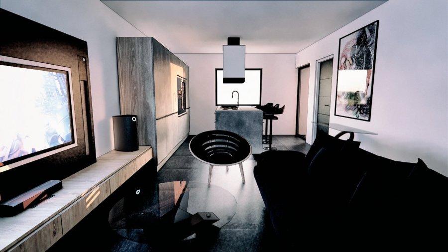 acheter appartement 0 pièce 49.7 m² mont-saint-martin photo 1