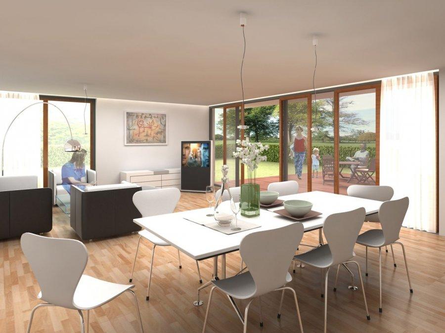 acheter maison 0 chambre 180 m² schengen photo 1