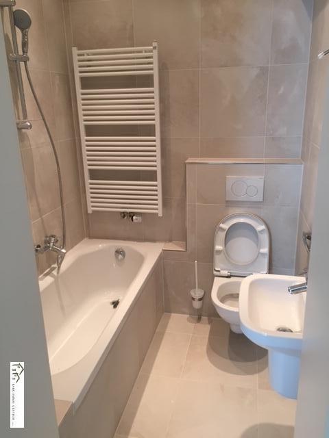 louer appartement 2 chambres 73 m² differdange photo 4