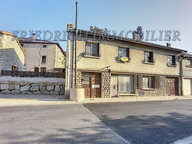 Maison à vendre F4 à Saint-Joire - Réf. 6098081