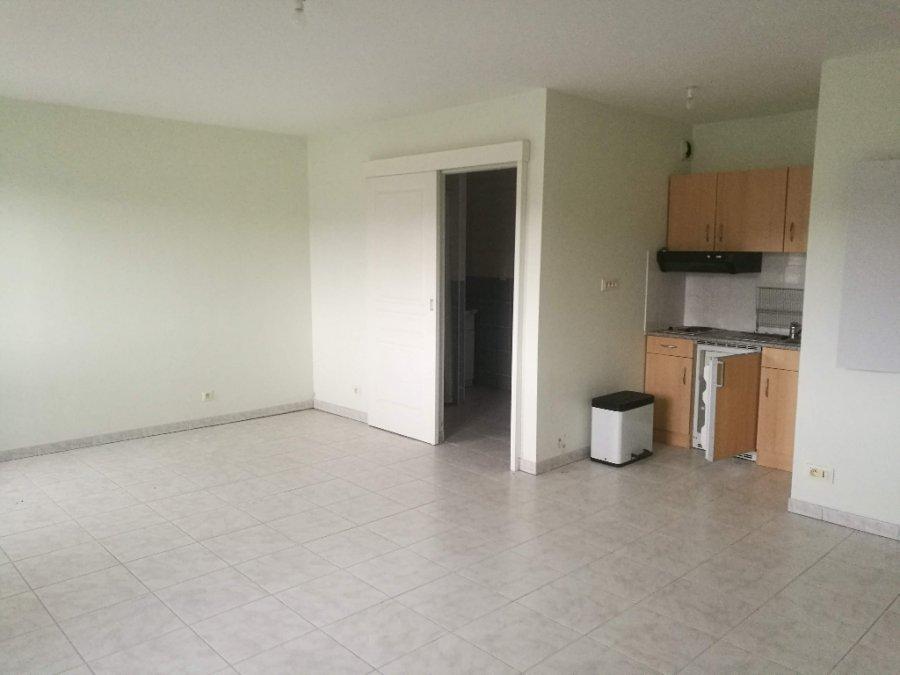 louer appartement 1 pièce 36 m² théding photo 1