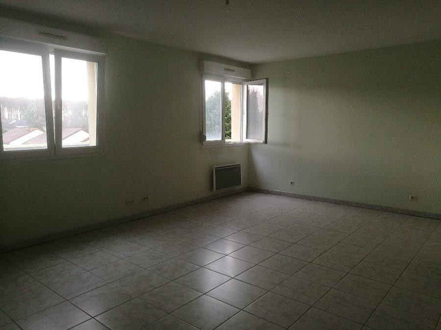 louer appartement 1 pièce 36 m² théding photo 3