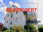 Maisonnette zum Kauf 3 Zimmer in Trier - Ref. 6503585