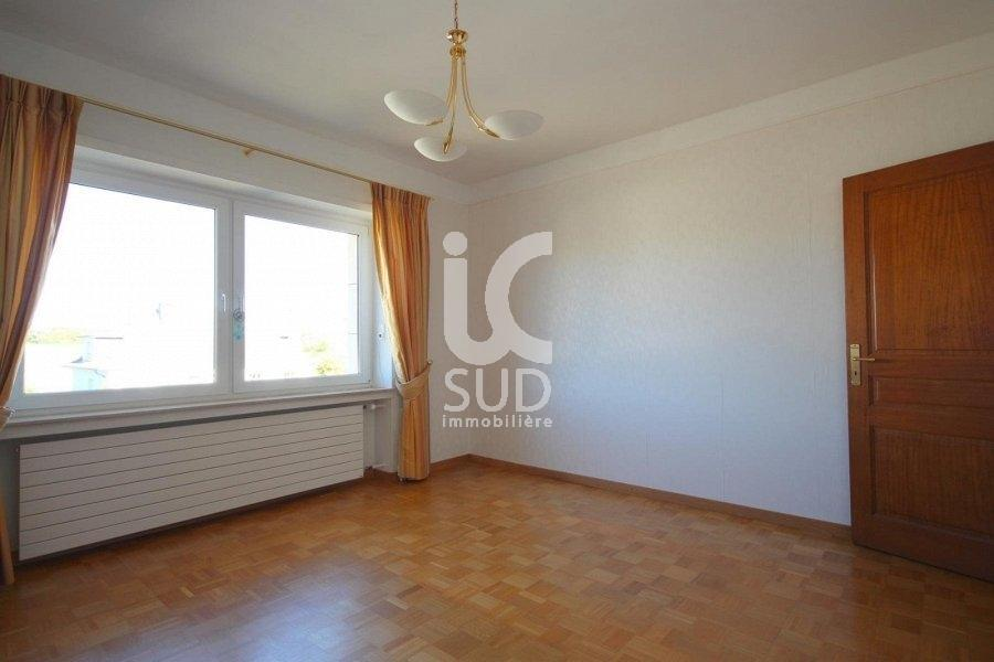 detached house for buy 5 bedrooms 197 m² bascharage photo 7