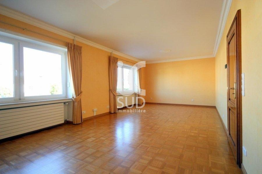 detached house for buy 5 bedrooms 197 m² bascharage photo 1