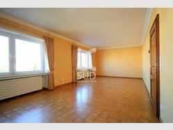 Detached house for sale 5 bedrooms in Bascharage - Ref. 6311073