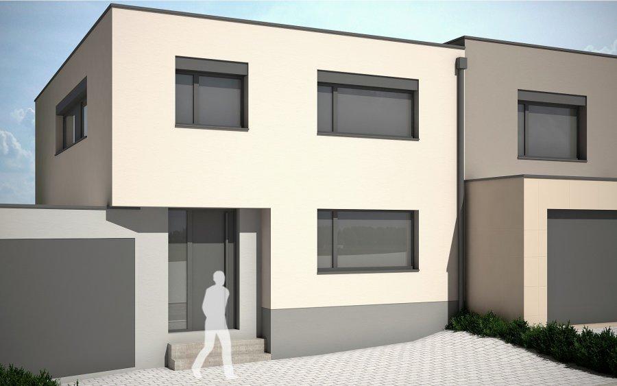 acheter maison jumelée 4 chambres 257.73 m² saeul photo 7