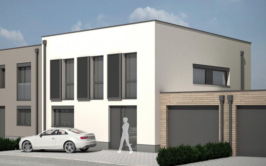 acheter maison jumelée 4 chambres 257.73 m² saeul photo 5
