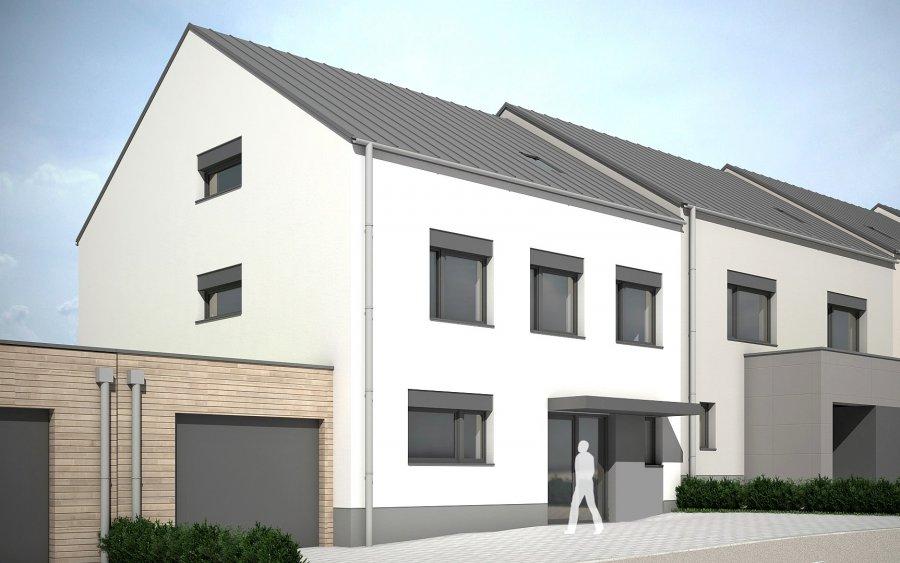 acheter maison jumelée 4 chambres 257.73 m² saeul photo 1