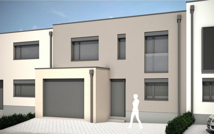 acheter maison jumelée 4 chambres 257.73 m² saeul photo 6