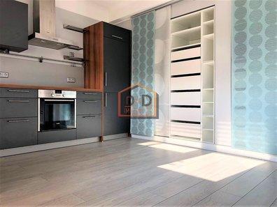 Appartement à louer 1 Chambre à Luxembourg-Cessange - Réf. 6835361