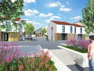Maison à vendre F6 à Saint-Julien-lès-Metz - Réf. 6122657