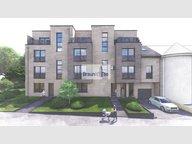 Apartment for sale 1 bedroom in Belvaux - Ref. 7236769
