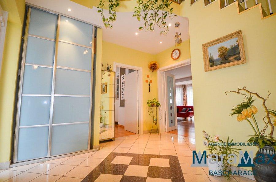 villa for buy 5 bedrooms 256.31 m² hautcharage photo 1