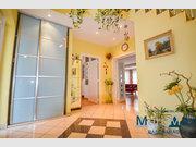 Villa zum Kauf 5 Zimmer in Hautcharage - Ref. 6196385