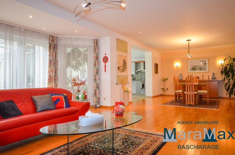 villa for buy 5 bedrooms 256.31 m² hautcharage photo 3