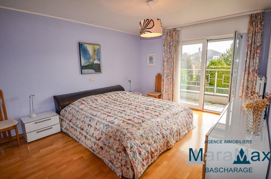 villa for buy 5 bedrooms 256.31 m² hautcharage photo 7