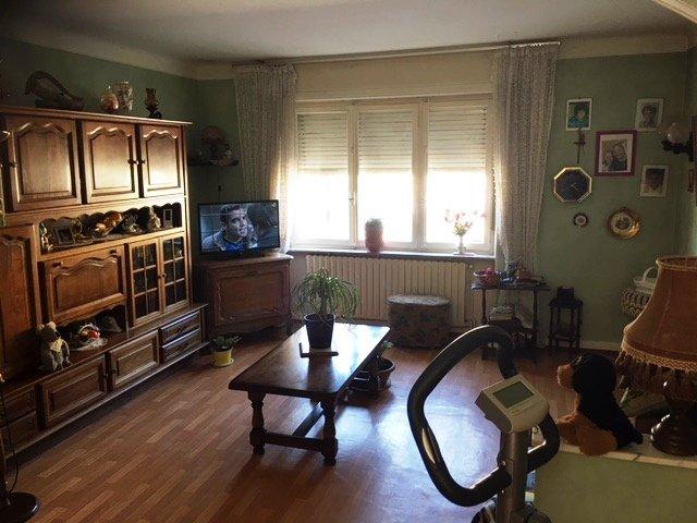 reihenhaus kaufen 5 zimmer 98 m² châtel-saint-germain foto 3