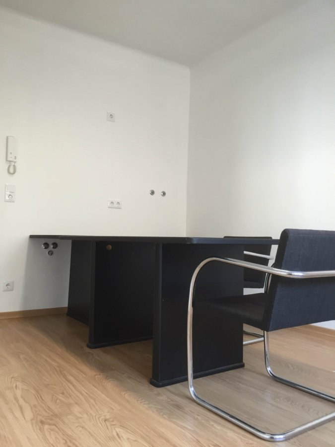 Bureau à louer 1 chambre à Dudelange