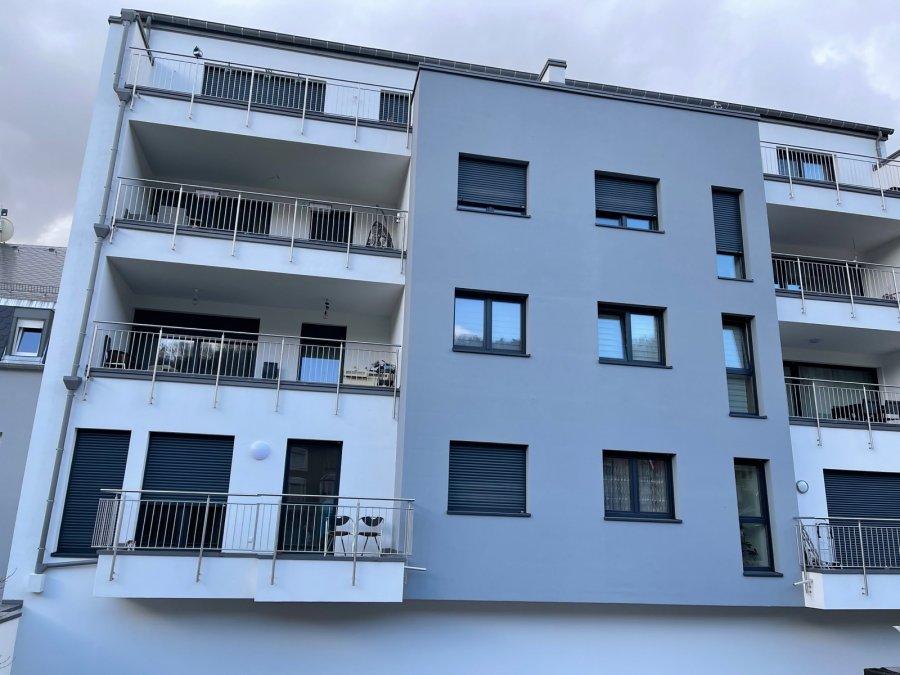 acheter appartement 2 chambres 82 m² differdange photo 1