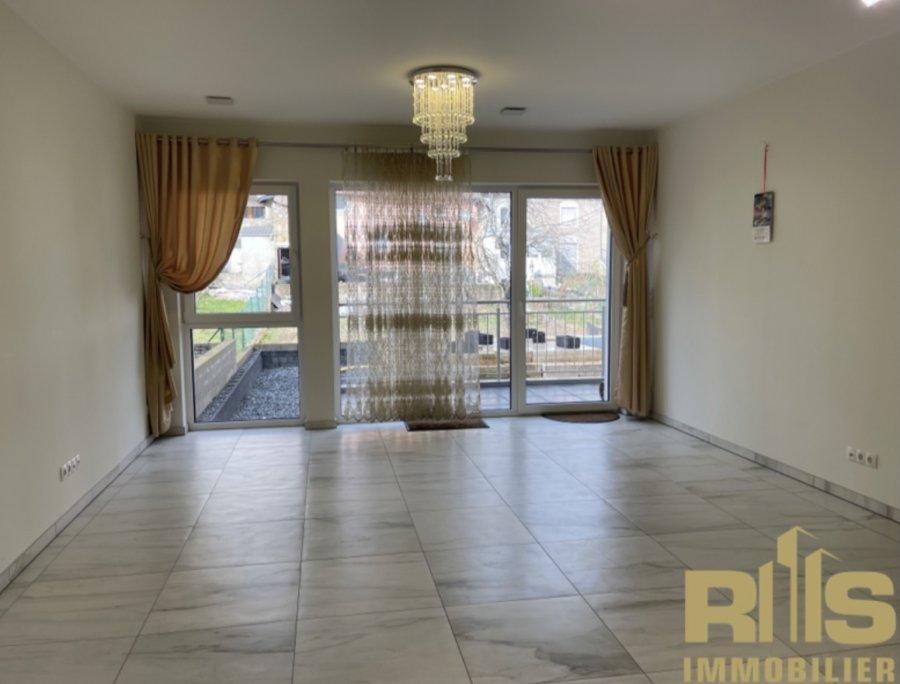 acheter appartement 2 chambres 82 m² differdange photo 3