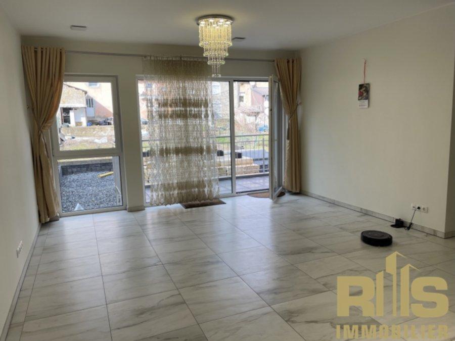 acheter appartement 2 chambres 82 m² differdange photo 4