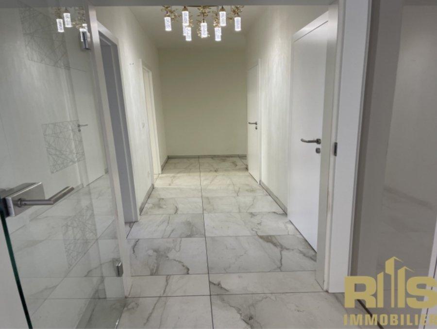 acheter appartement 2 chambres 82 m² differdange photo 5