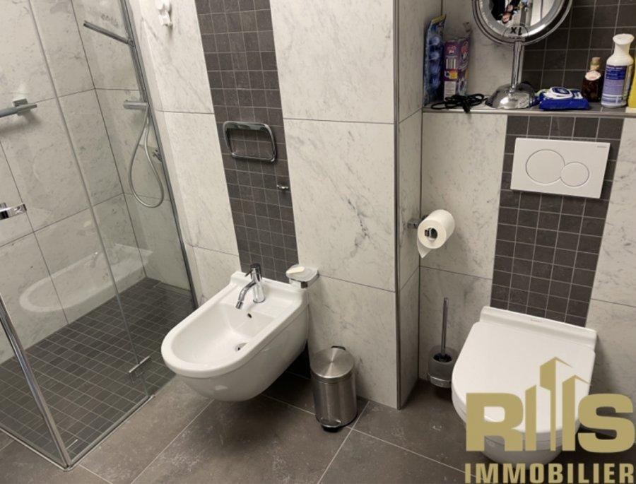acheter appartement 2 chambres 82 m² differdange photo 6