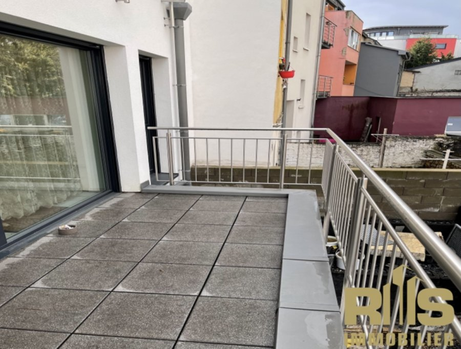 acheter appartement 2 chambres 82 m² differdange photo 7