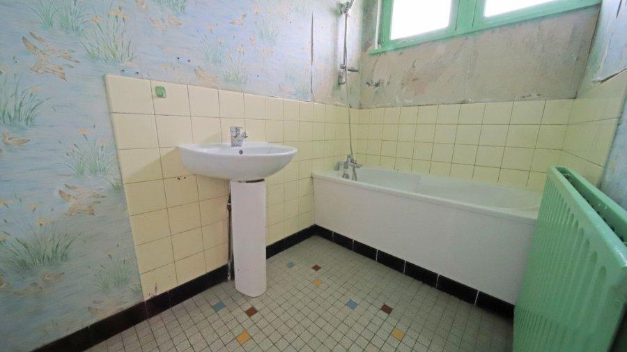 Maison en vente bruy res 130 m 110 500 immoregion for Modele maison 110 m2