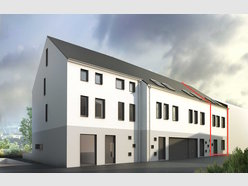 Maison jumelée à louer 3 Chambres à Echternach - Réf. 4910241