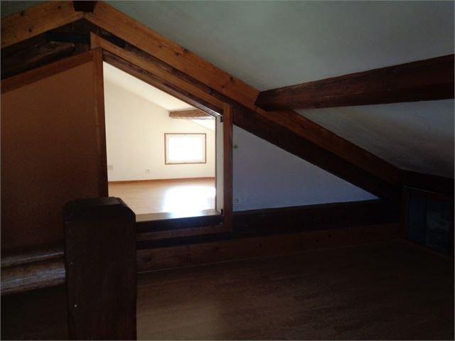 louer appartement 4 pièces 87 m² martigny-les-bains photo 6