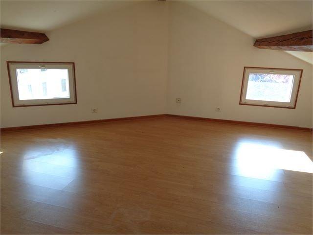 louer appartement 4 pièces 87 m² martigny-les-bains photo 7