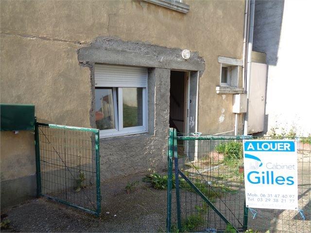 louer appartement 4 pièces 87 m² martigny-les-bains photo 4