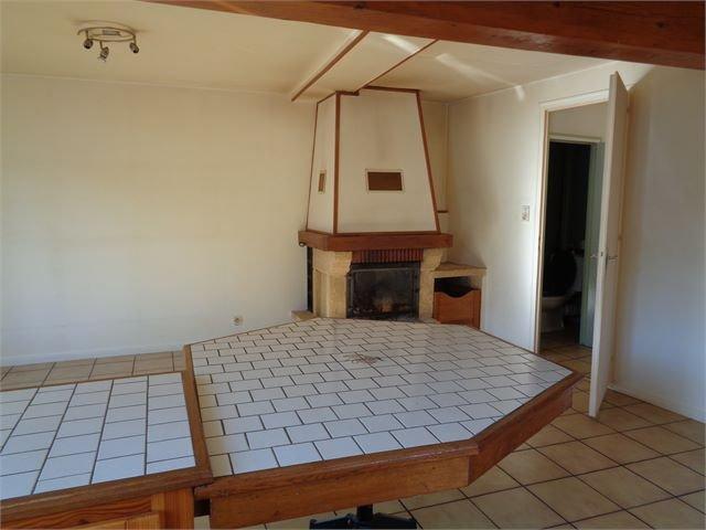 louer appartement 4 pièces 87 m² martigny-les-bains photo 5