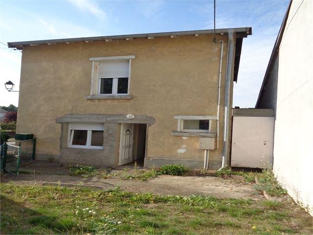 louer appartement 4 pièces 87 m² martigny-les-bains photo 2