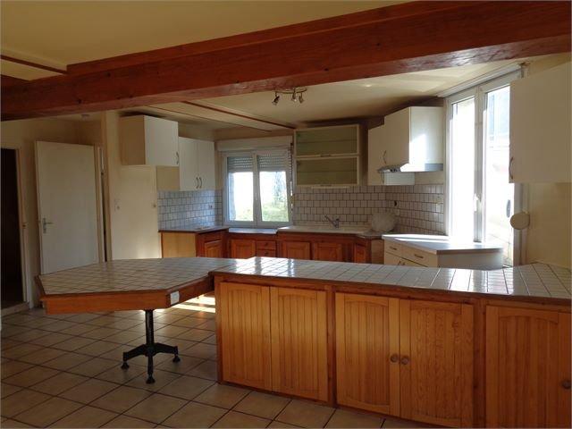 louer appartement 4 pièces 87 m² martigny-les-bains photo 1