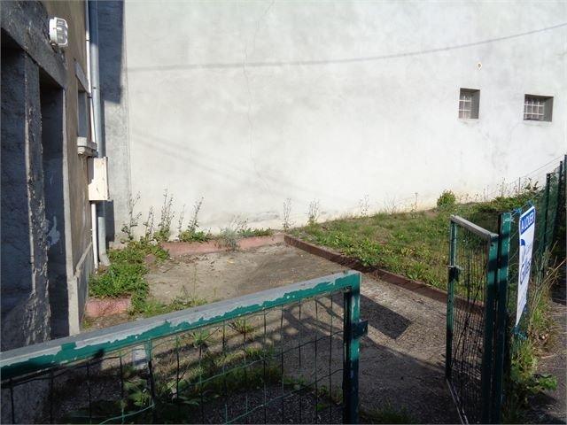 louer appartement 4 pièces 87 m² martigny-les-bains photo 3