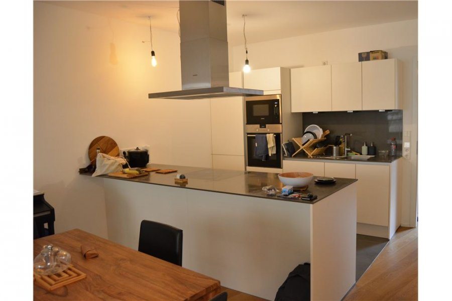 louer appartement 2 chambres 88 m² luxembourg photo 2