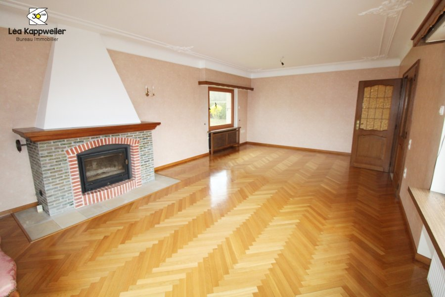 bungalow for rent 3 bedrooms 160 m² bous photo 6