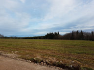 Terrain constructible à vendre à La Salle - Réf. 6966689