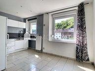 Maison à vendre F5 à Algrange - Réf. 6397345