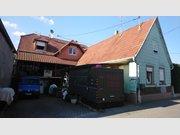 Maison à vendre F6 à Beinheim - Réf. 5954977