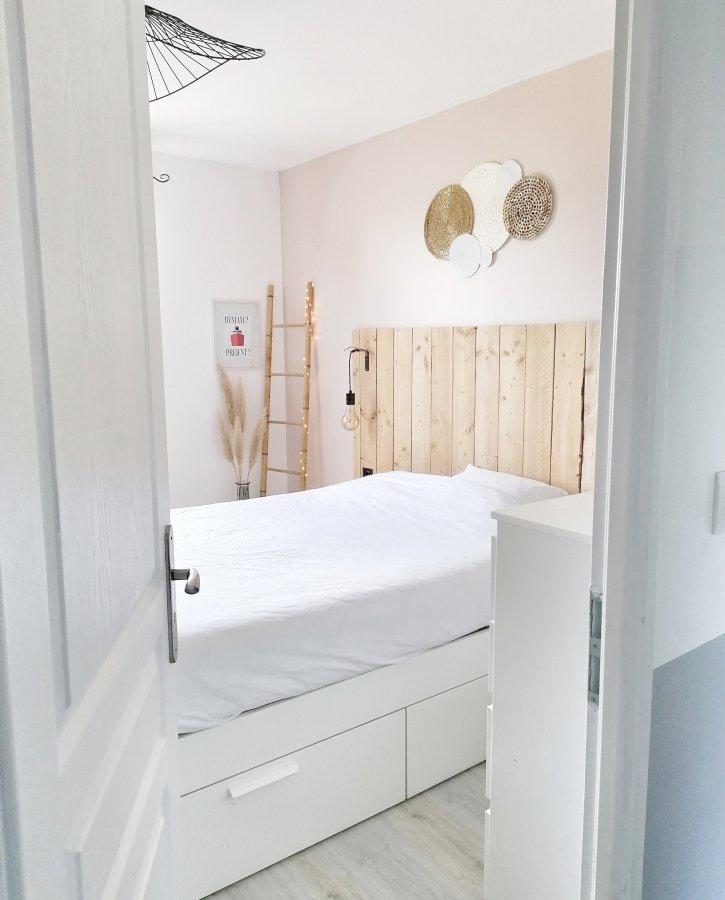 acheter maison 7 pièces 119 m² saint-père-en-retz photo 4